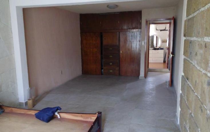 Foto de casa en venta en  21, jajalpa, ecatepec de morelos, méxico, 1600982 No. 07