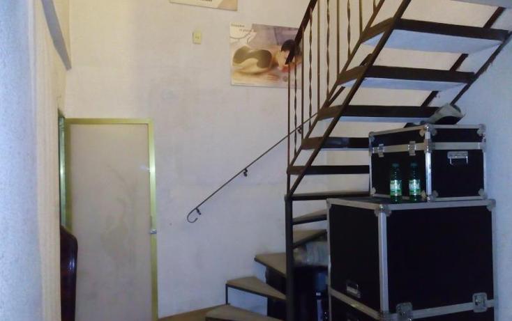 Foto de casa en venta en  21, jajalpa, ecatepec de morelos, méxico, 1600982 No. 09