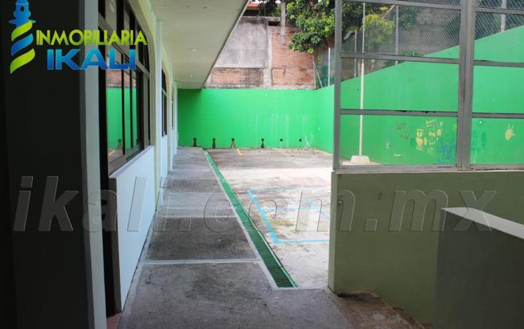 Foto de edificio en renta en  21, jardines de tuxpan, tuxpan, veracruz de ignacio de la llave, 612246 No. 07