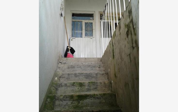 Foto de casa en venta en  21, jardines del vergel, zapopan, jalisco, 1902740 No. 01