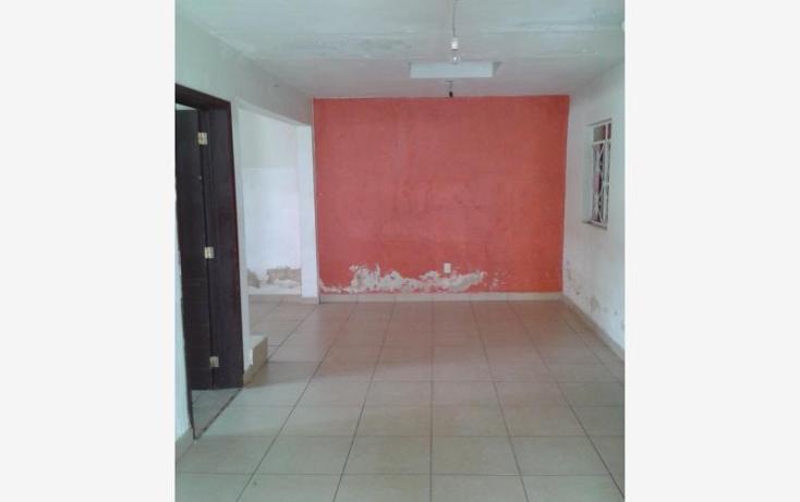 Foto de casa en venta en  21, jardines del vergel, zapopan, jalisco, 1902740 No. 04