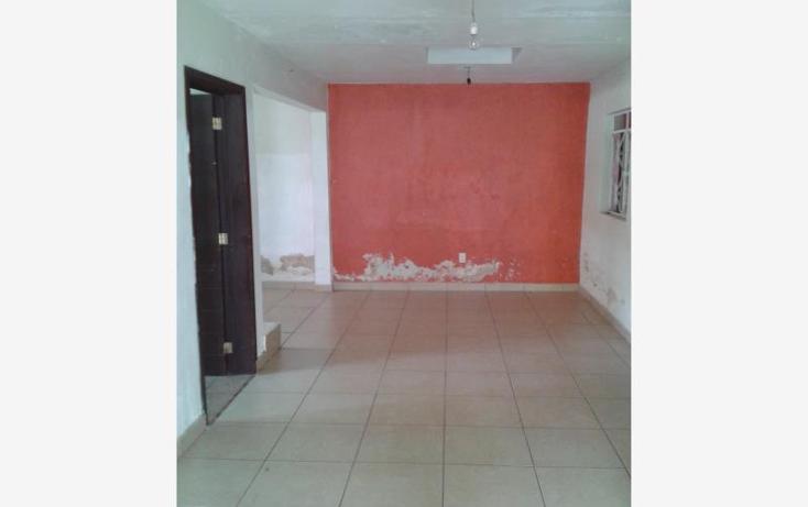 Foto de casa en venta en  21, jardines del vergel, zapopan, jalisco, 1902740 No. 05