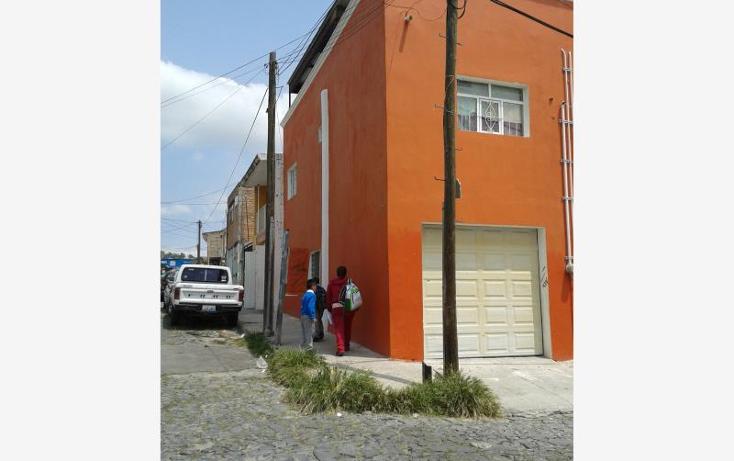 Foto de casa en venta en  21, jardines del vergel, zapopan, jalisco, 1902740 No. 09