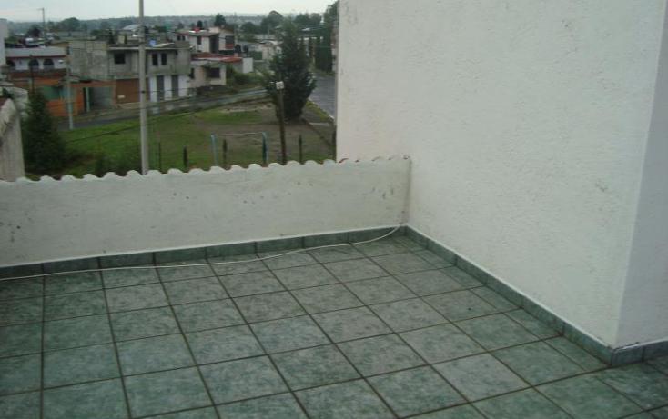 Foto de casa en venta en  #21, jean charlot ii, tzompantepec, tlaxcala, 1222717 No. 03