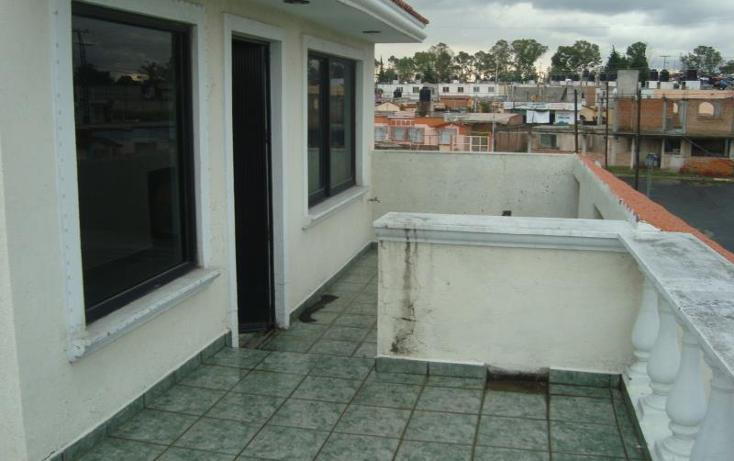 Foto de casa en venta en  #21, jean charlot ii, tzompantepec, tlaxcala, 1222717 No. 04