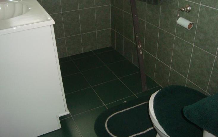 Foto de casa en venta en  #21, jean charlot ii, tzompantepec, tlaxcala, 1222717 No. 05