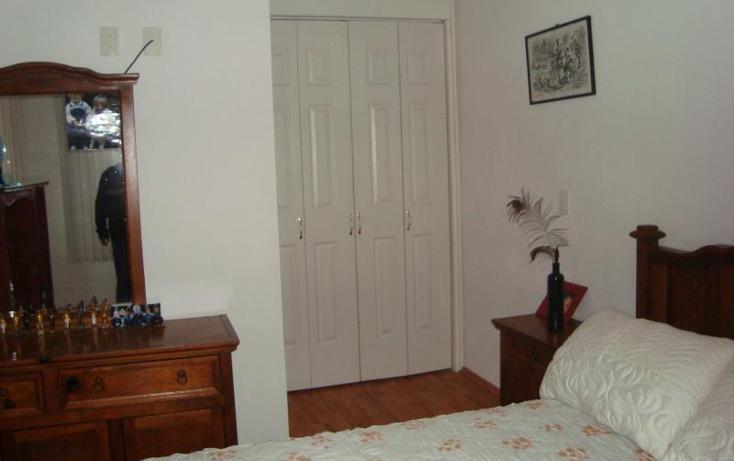 Foto de casa en venta en  #21, jean charlot ii, tzompantepec, tlaxcala, 1222717 No. 06