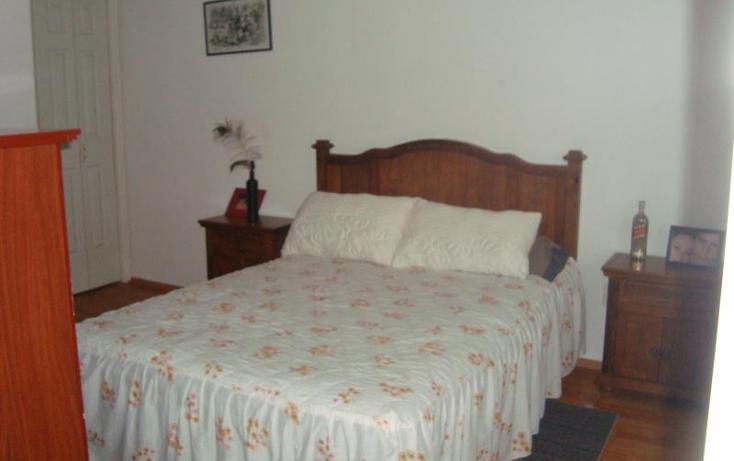 Foto de casa en venta en  #21, jean charlot ii, tzompantepec, tlaxcala, 1222717 No. 07