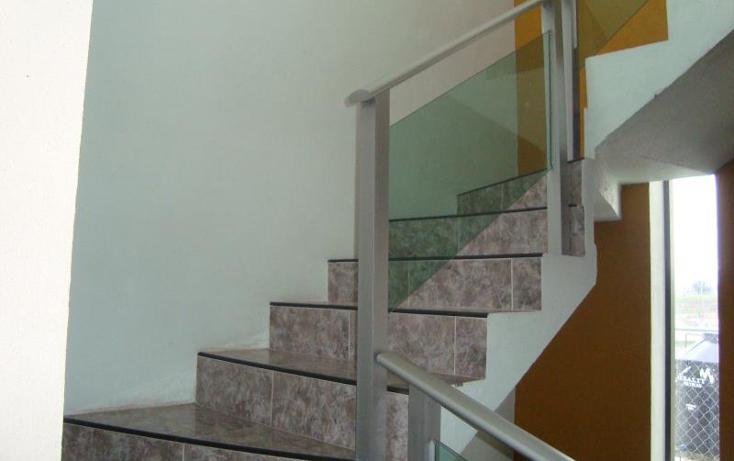 Foto de casa en venta en  #21, jean charlot ii, tzompantepec, tlaxcala, 1222717 No. 08