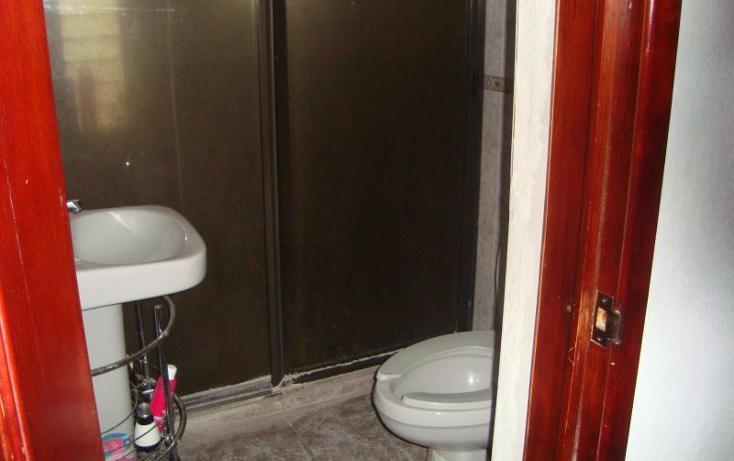 Foto de casa en venta en  #21, jean charlot ii, tzompantepec, tlaxcala, 1222717 No. 09