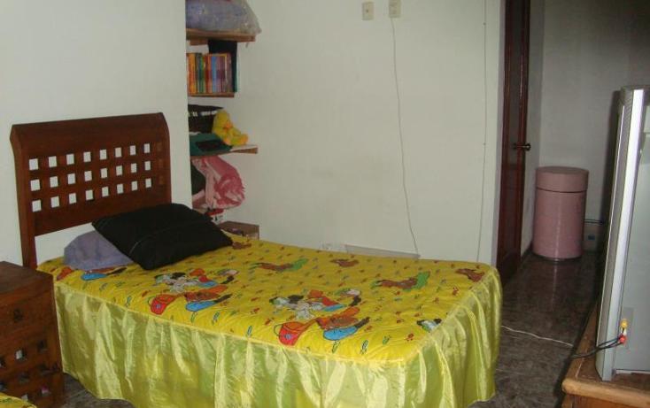 Foto de casa en venta en  #21, jean charlot ii, tzompantepec, tlaxcala, 1222717 No. 10