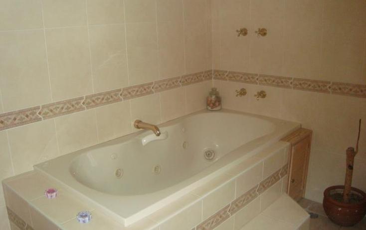 Foto de casa en venta en  #21, jean charlot ii, tzompantepec, tlaxcala, 1222717 No. 11