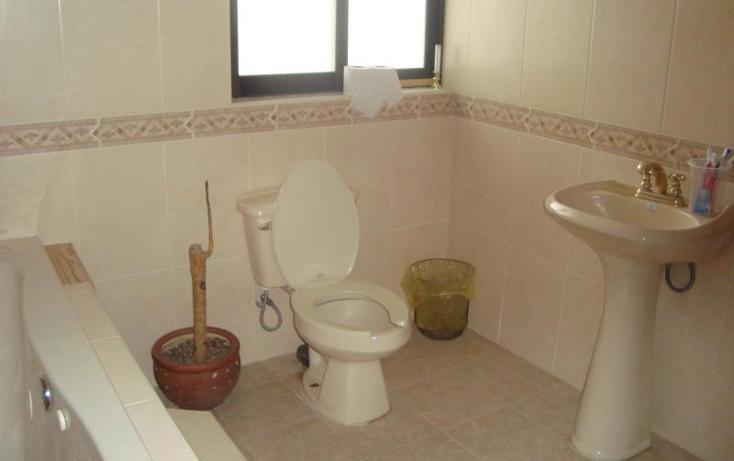 Foto de casa en venta en  #21, jean charlot ii, tzompantepec, tlaxcala, 1222717 No. 12