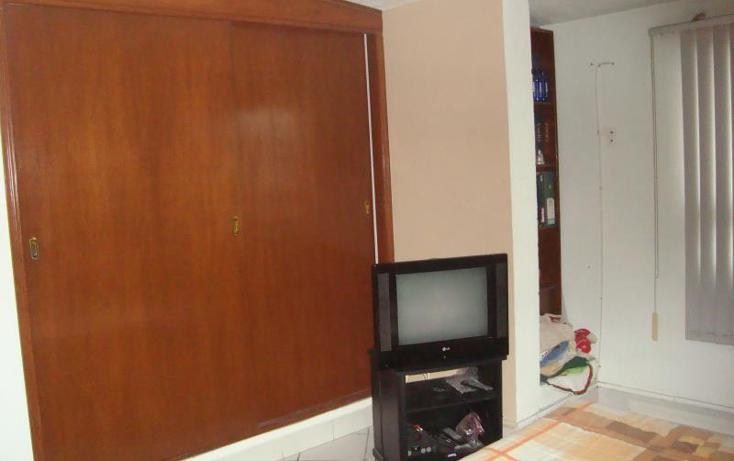 Foto de casa en venta en  #21, jean charlot ii, tzompantepec, tlaxcala, 1222717 No. 13