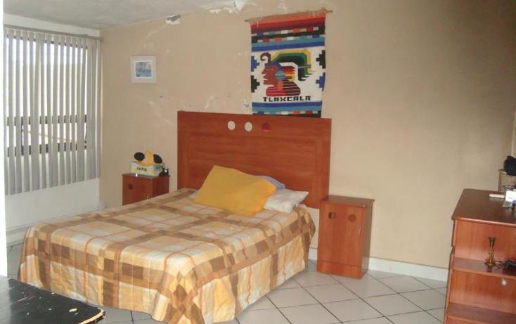 Foto de casa en venta en  #21, jean charlot ii, tzompantepec, tlaxcala, 1222717 No. 14