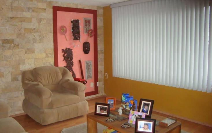 Foto de casa en venta en  #21, jean charlot ii, tzompantepec, tlaxcala, 1222717 No. 15