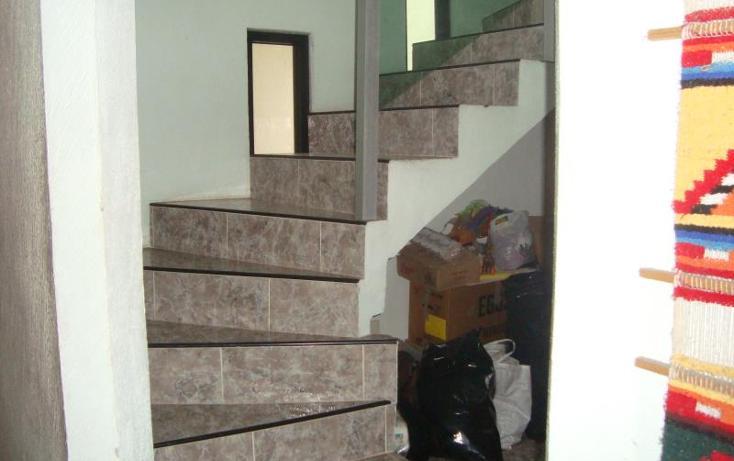 Foto de casa en venta en  #21, jean charlot ii, tzompantepec, tlaxcala, 1222717 No. 16
