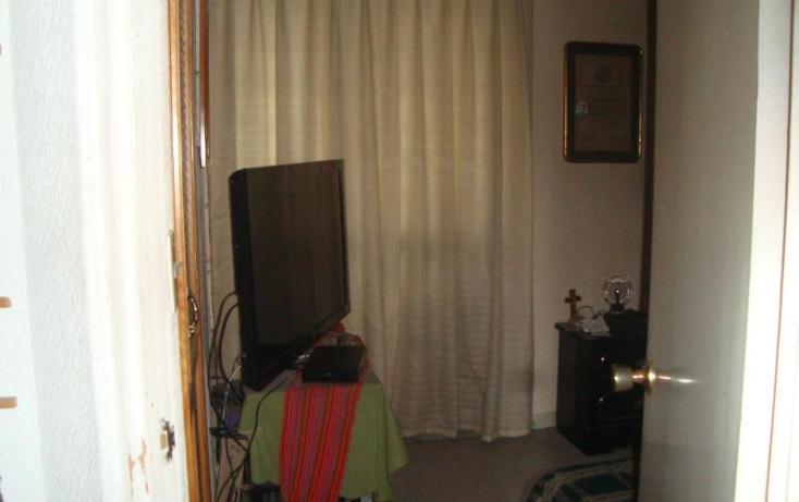 Foto de casa en venta en  #21, jean charlot ii, tzompantepec, tlaxcala, 1222717 No. 17