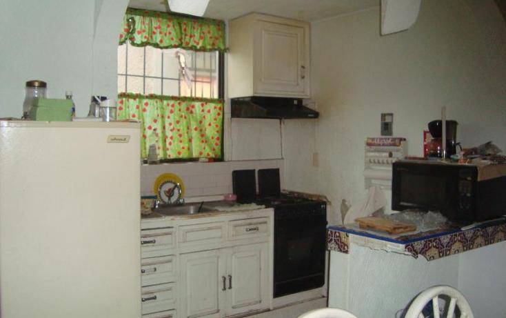 Foto de casa en venta en  #21, jean charlot ii, tzompantepec, tlaxcala, 1222717 No. 18