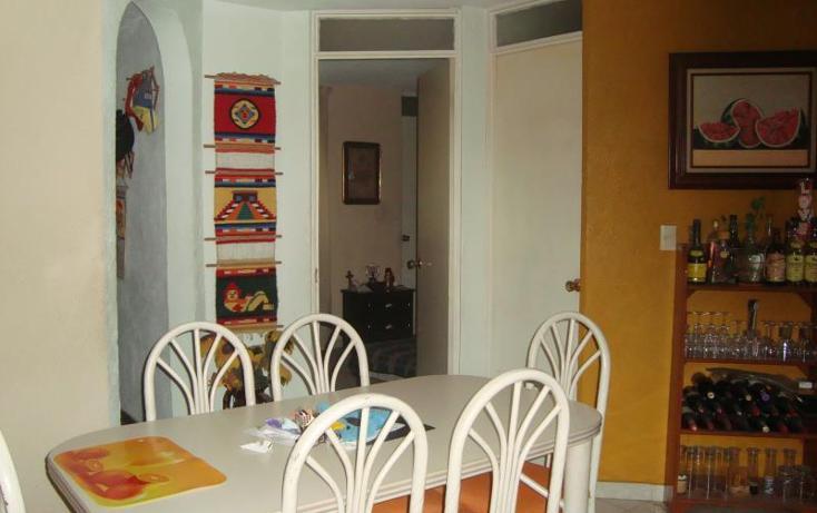 Foto de casa en venta en  #21, jean charlot ii, tzompantepec, tlaxcala, 1222717 No. 19