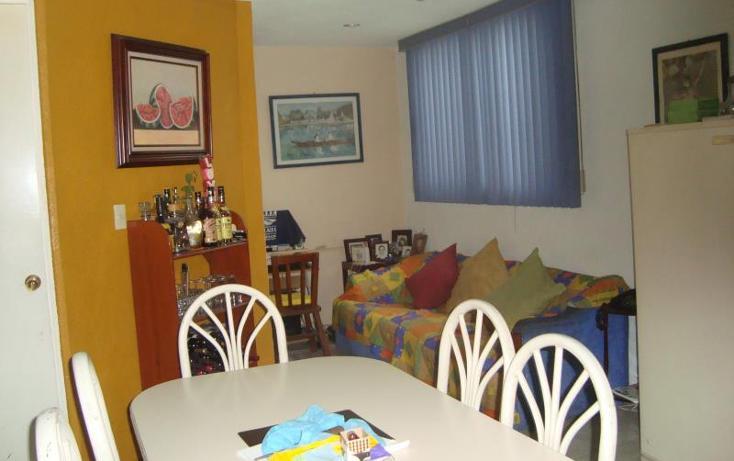 Foto de casa en venta en  #21, jean charlot ii, tzompantepec, tlaxcala, 1222717 No. 20