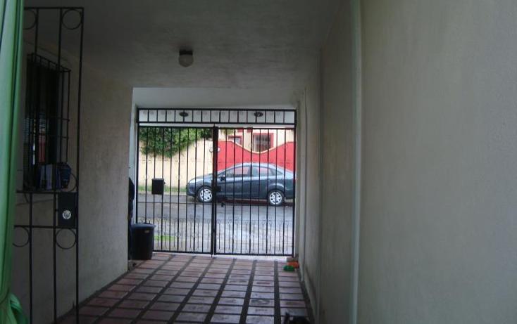 Foto de casa en venta en  #21, jean charlot ii, tzompantepec, tlaxcala, 1222717 No. 21