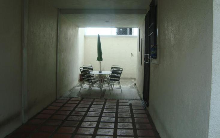 Foto de casa en venta en  #21, jean charlot ii, tzompantepec, tlaxcala, 1222717 No. 22