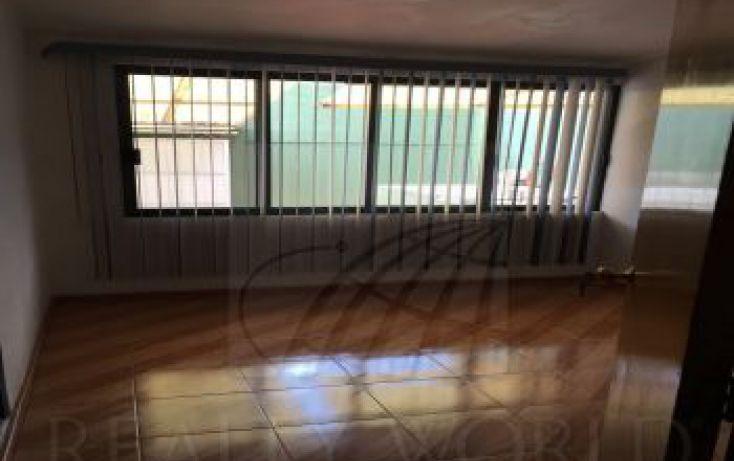 Foto de casa en venta en 21, jilotepec de molina enríquez, jilotepec, estado de méxico, 1910388 no 06