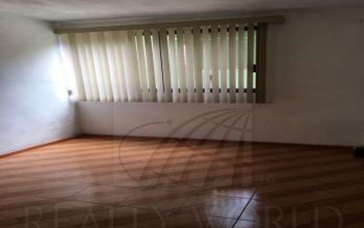 Foto de casa en venta en 21, jilotepec de molina enríquez, jilotepec, estado de méxico, 1910388 no 16