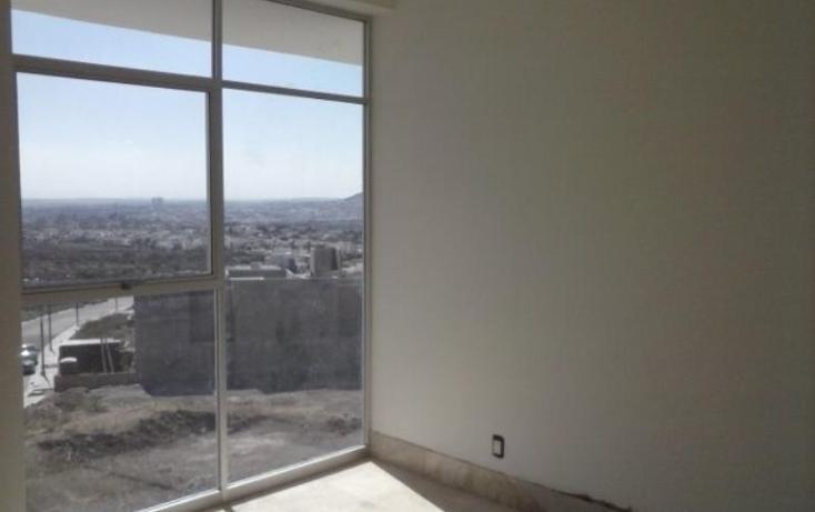 Foto de casa en venta en  21, juriquilla, querétaro, querétaro, 392932 No. 03