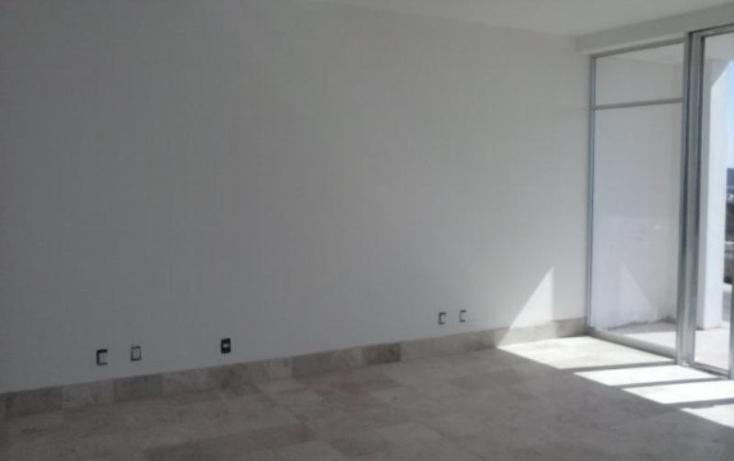 Foto de casa en venta en  21, juriquilla, querétaro, querétaro, 392932 No. 05