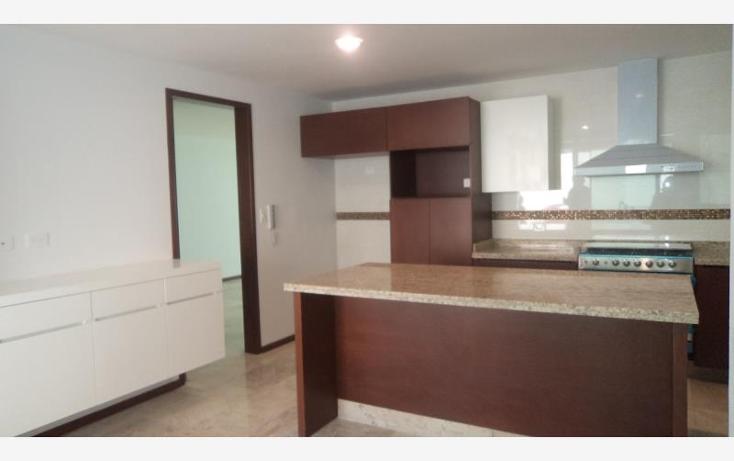 Foto de casa en venta en  21, la cima, puebla, puebla, 1424639 No. 02
