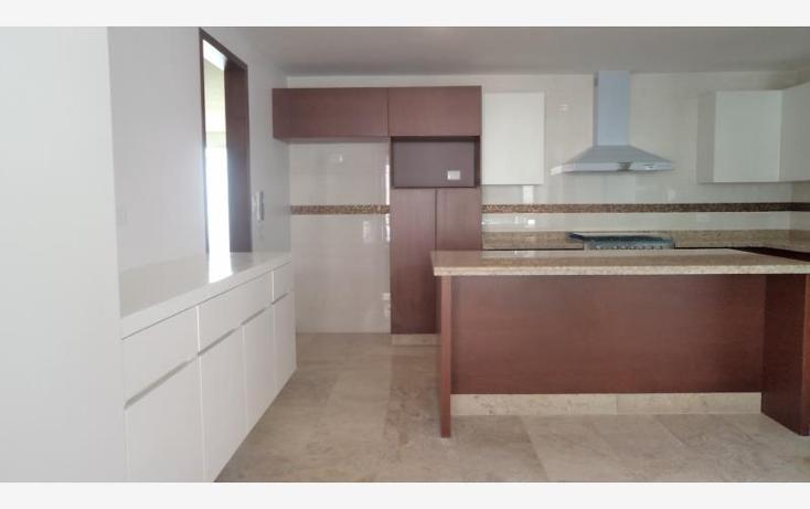 Foto de casa en venta en  21, la cima, puebla, puebla, 1424639 No. 03