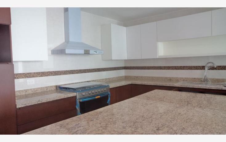 Foto de casa en venta en  21, la cima, puebla, puebla, 1424639 No. 04