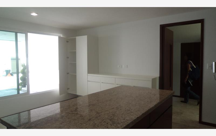 Foto de casa en venta en  21, la cima, puebla, puebla, 1424639 No. 05