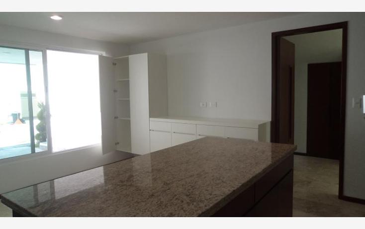 Foto de casa en venta en  21, la cima, puebla, puebla, 1424639 No. 06
