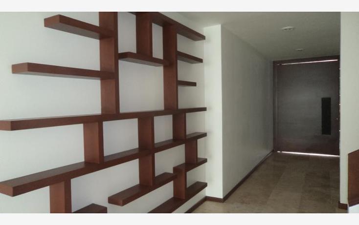 Foto de casa en venta en  21, la cima, puebla, puebla, 1424639 No. 07