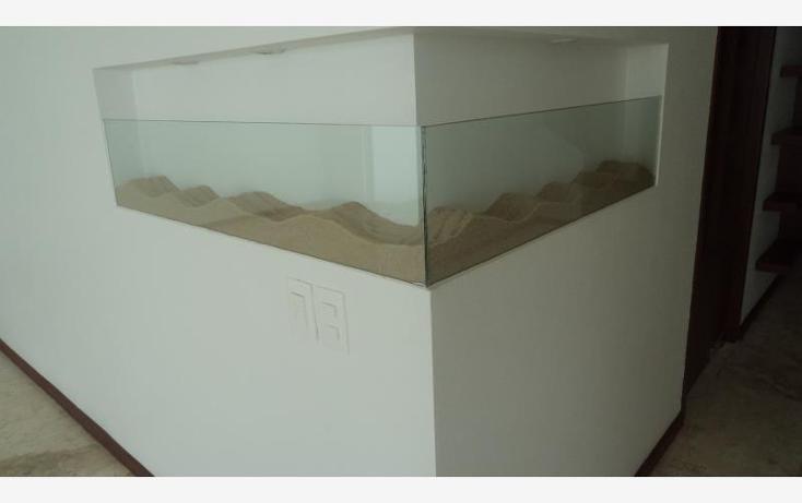 Foto de casa en venta en  21, la cima, puebla, puebla, 1424639 No. 08