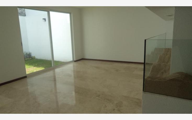 Foto de casa en venta en  21, la cima, puebla, puebla, 1424639 No. 09