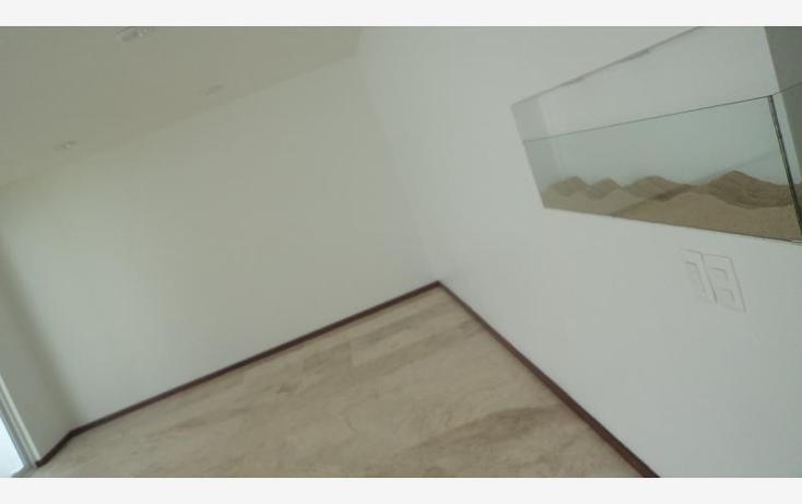 Foto de casa en venta en  21, la cima, puebla, puebla, 1424639 No. 10