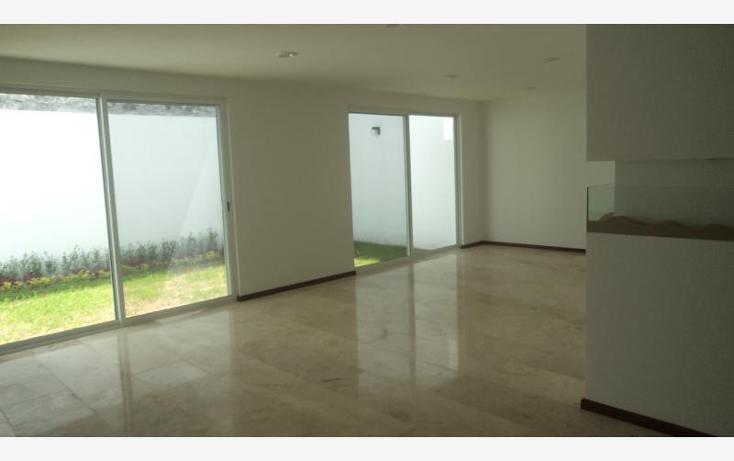 Foto de casa en venta en  21, la cima, puebla, puebla, 1424639 No. 11