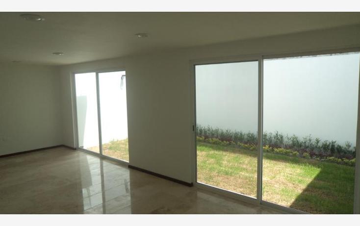 Foto de casa en venta en  21, la cima, puebla, puebla, 1424639 No. 12