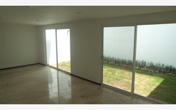 Foto de casa en venta en  21, la cima, puebla, puebla, 1424639 No. 13