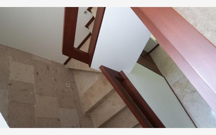 Foto de casa en venta en  21, la cima, puebla, puebla, 1424639 No. 16