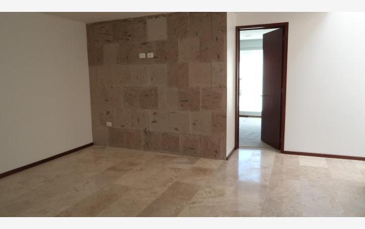 Foto de casa en venta en  21, la cima, puebla, puebla, 1424639 No. 17