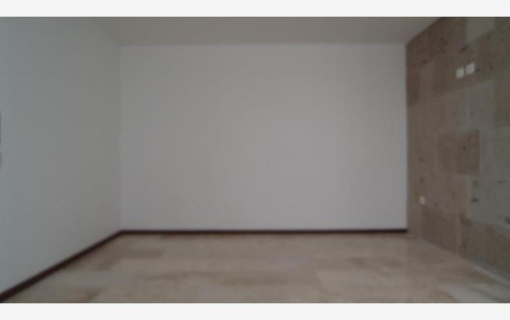 Foto de casa en venta en  21, la cima, puebla, puebla, 1424639 No. 18