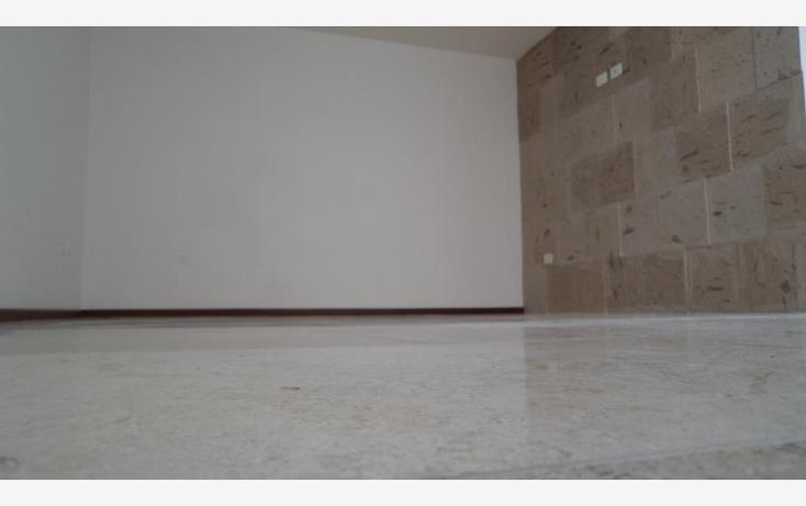 Foto de casa en venta en  21, la cima, puebla, puebla, 1424639 No. 19