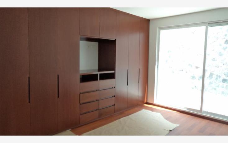 Foto de casa en venta en  21, la cima, puebla, puebla, 1424639 No. 20