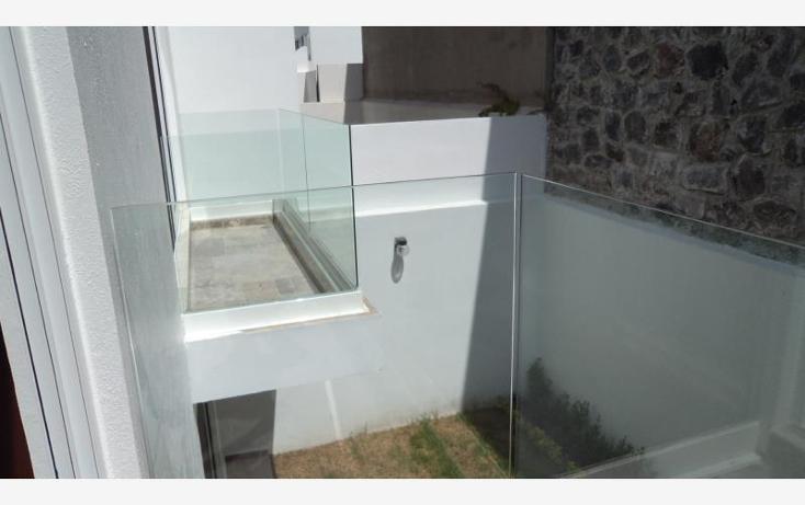 Foto de casa en venta en  21, la cima, puebla, puebla, 1424639 No. 26