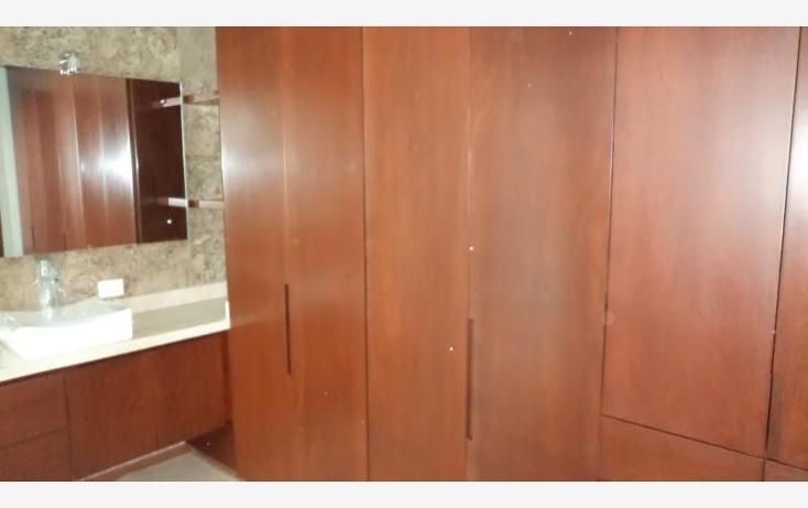 Foto de casa en venta en  21, la cima, puebla, puebla, 1424639 No. 31